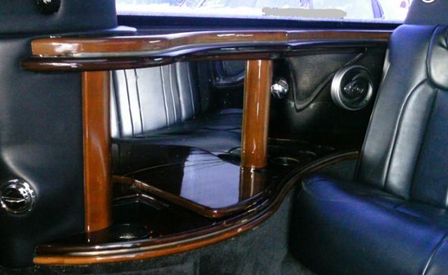 2007 Cadillac 70 Pic9