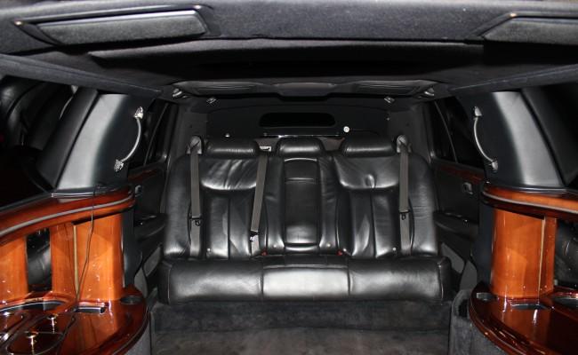 202 Interior