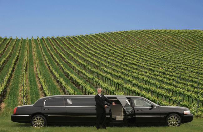 22e540d9 Buffalo Wine Tour NY - Zoladz Executive Transportation